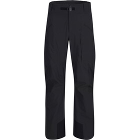 Black Diamond M's Recon Pants Herre smoke